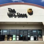 Buying and Owning a UPS Store Franchise – My Experience