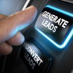 How To Use Facebook For Real Estate Lead Generating