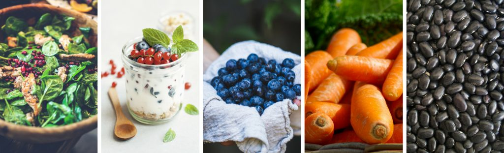 5 Superfoods You Should Eat Daily