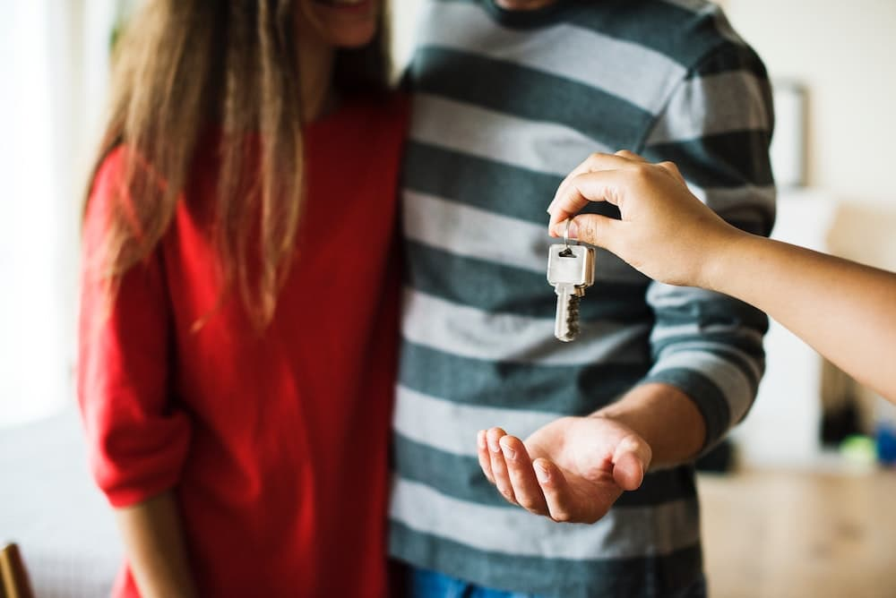 buying a home a complete guide