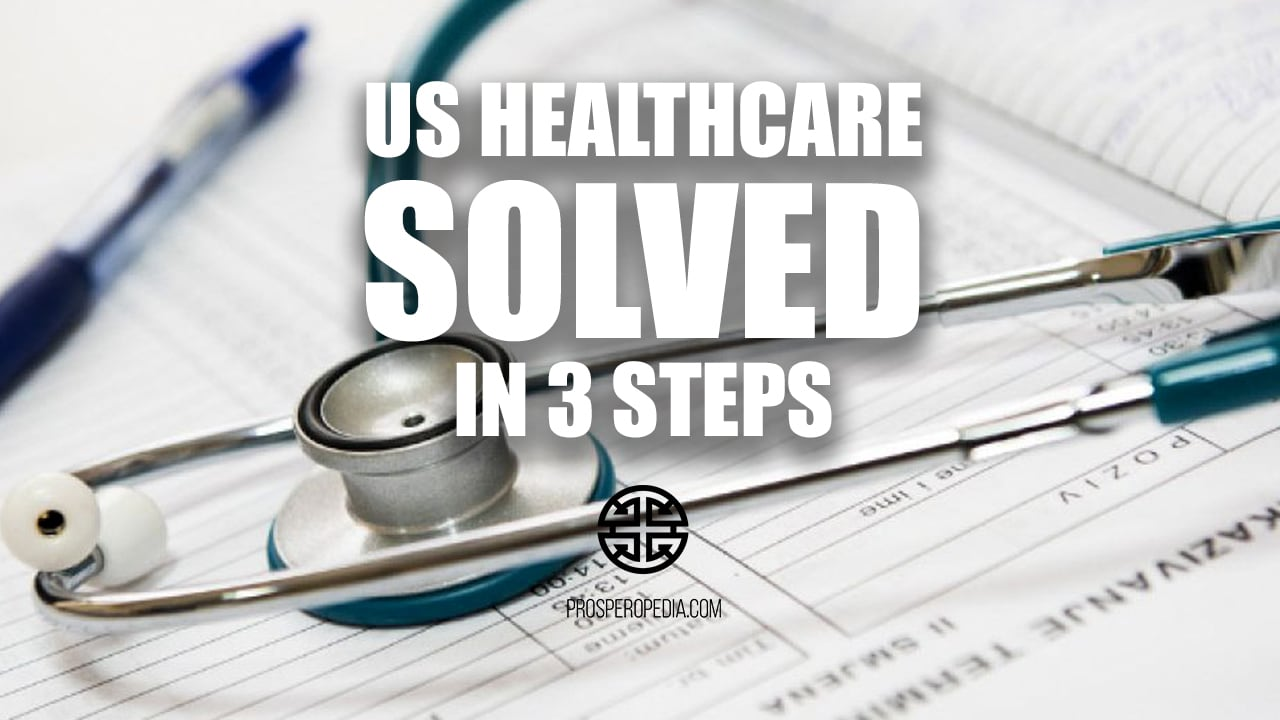 how-to-fix-american-healthcare-system-