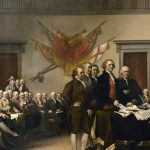 The 5,000 Year Leap – 28 Principles of Freedom that Founded America