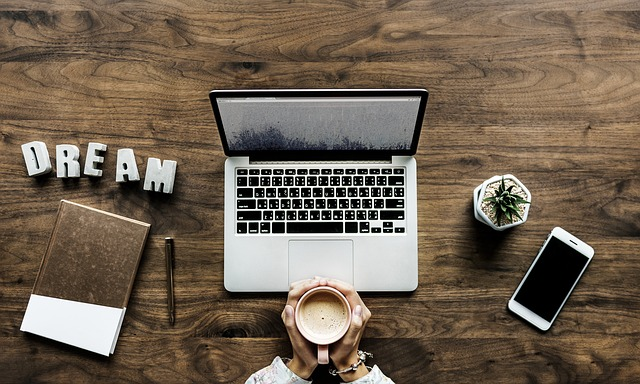 How to Become a Blogger for Career