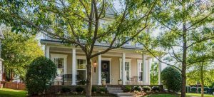 Tennessee Real Estate Contracts Forms for Residential Homes