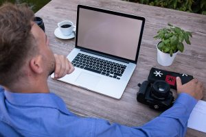 Productivity Tips for Business Professionals