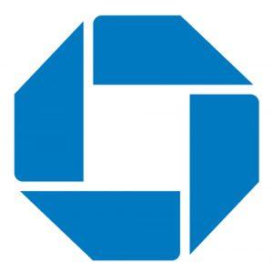Chase Bank Logo Symbol