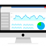 How to Install and Use Google Analytics with Your Website