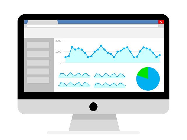 Installing and Using Google Analytics for Your Website