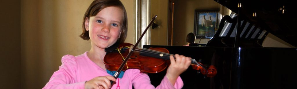 Benefits of Music Education for Kids Developoment