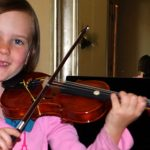 Benefits of Music Education for Child Development