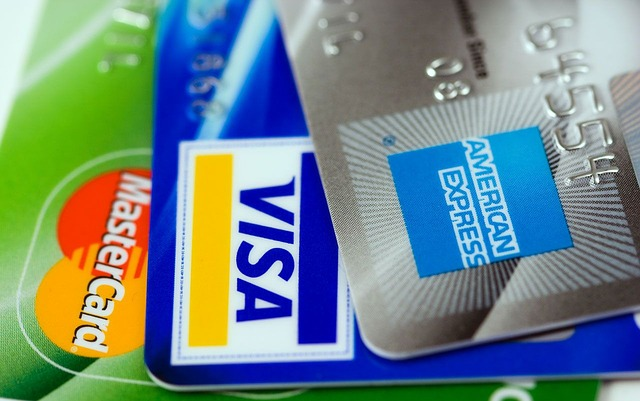 Costco Anywhere Visa Credit Card Account Provides FICO Credit Score for Free