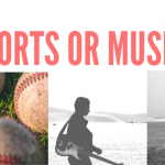 Education Can (and Absolutely Should) Include Both Music and Sports