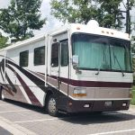 Pros and Cons of Owning a Motorhome