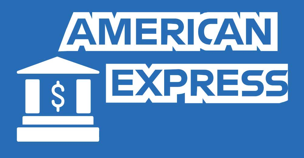 American Express High Yield Personal Savings Accounts