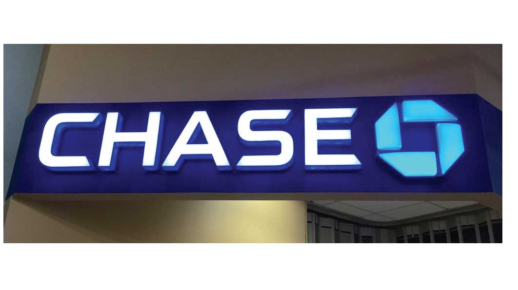 Chase Bank Limit on Money Transfers from External Accounts: $100,000.00