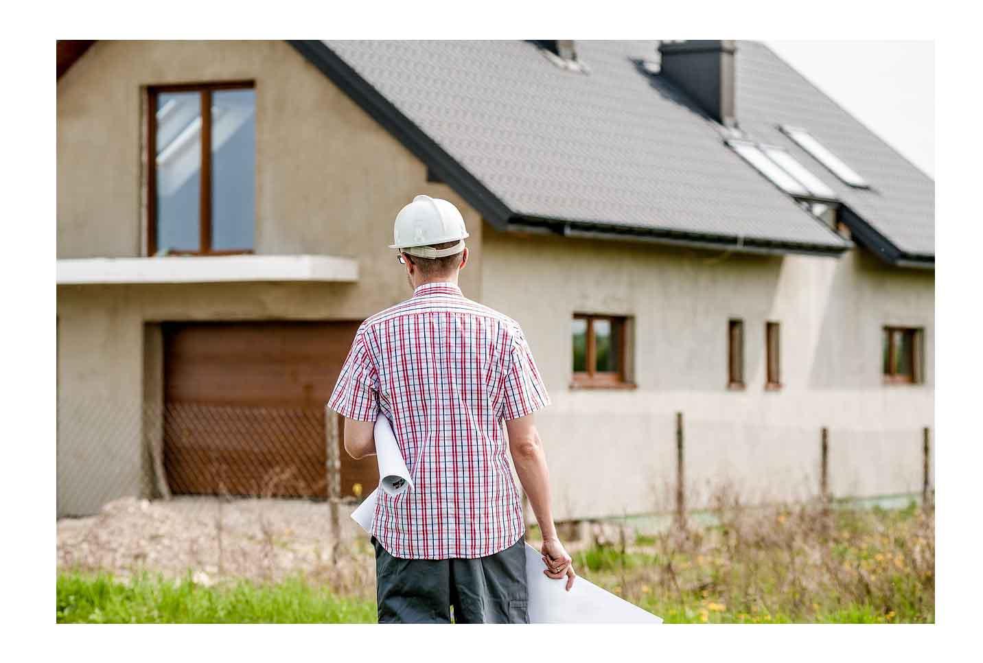 Construction Hard Money Loans Investment