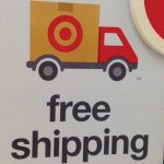 The Importance of Offering Free Shipping for Ecommerce Businesses