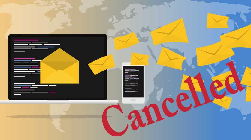 How to Cancel a ConvertKit Subscription Account