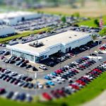 Buying a Used Car: Is an Auto Dealership or Individual Seller Better?