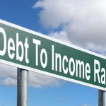 Debt to Income (DTI) Ratio Requirements for FHA Loans