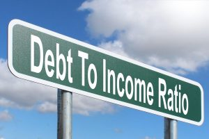 FHA Loan Debt to Income Ratio Requirements