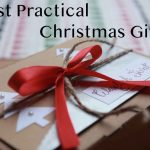 Practical Christmas Gifts That Last Well Beyond the Holiday Season