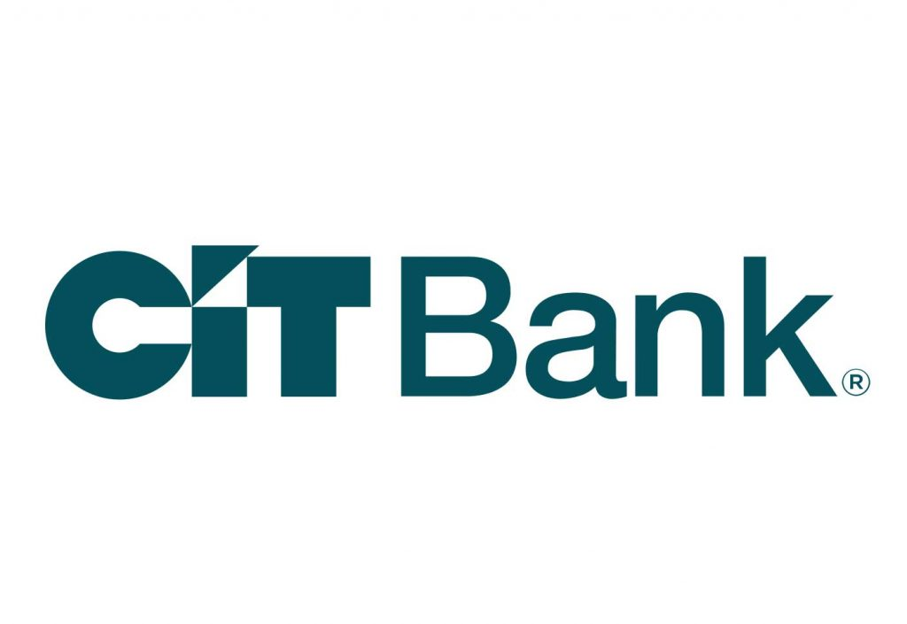 CIT Bank Online High Yield Savings Accounts