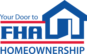 FHA Home Loan Requirements 2020
