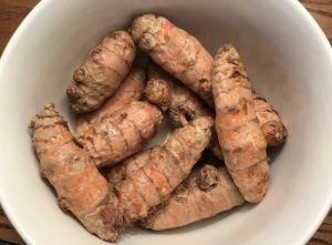 Turmeric Benefits Natural Remedy for Rheumatoid Arthritis