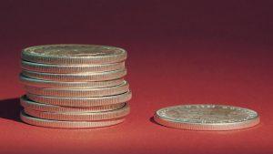 Bible Verses Teachings Money Wealth Finance
