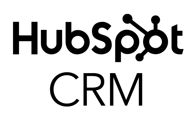 HubSpot CRM Free and Paid Customer Relationship Management Software